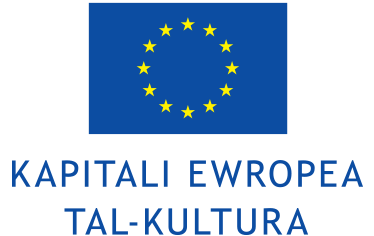 European City of Culture Logo