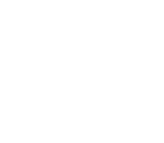 Valletta 2018 Logo