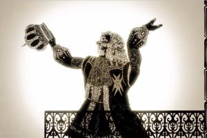 Ħrejjef Maltese Folktales - Soundscapes