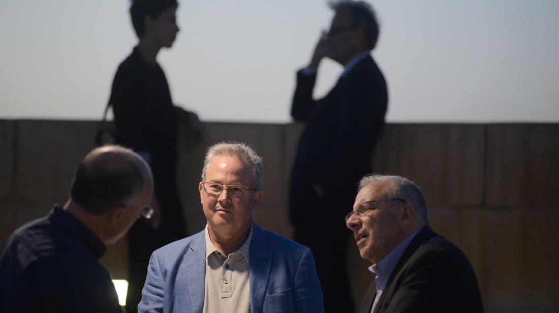Konferenza ta' Valletta 2018 tesplora netwerks kulturali fil-Mediterran