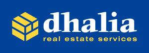 Dhalia RES Logo