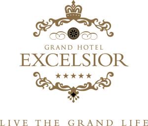 Excelsior_Logo