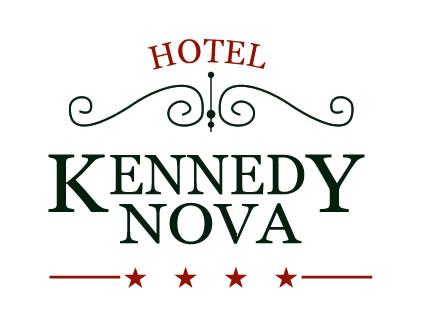 Kennedy Nova Logo
