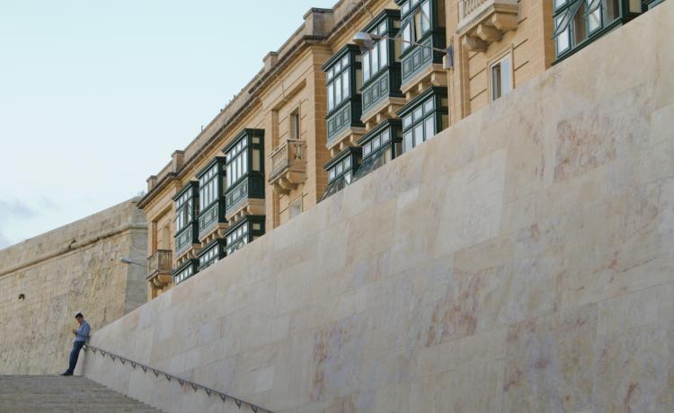 Valletta Forum