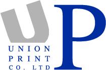 Union_Print_New_logo