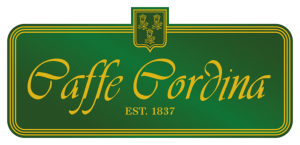caffe cordina