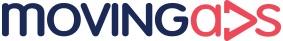 moving-ads-logo