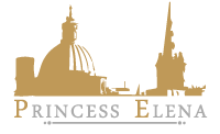 princess elena b&B Logo