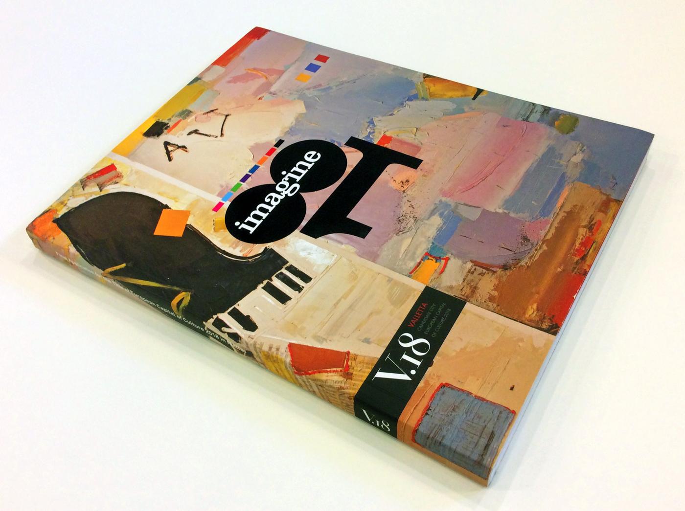 Bid Book