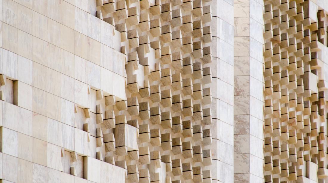 Valletta 2018 ittenni li l-pjazza biswit il-Parlament għandha tibqa' spazju miftuħ