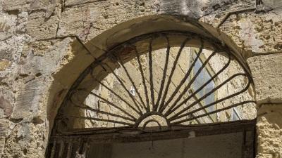 The Valletta Design Cluster at il-Biċċerija