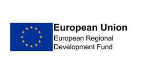 ERDF-Flag-Logo