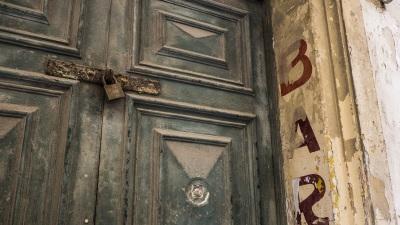 Strada Stretta: marka tal-arti, kultura u divertiment