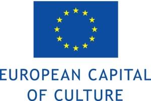 ECOC-logo-quadri_EN