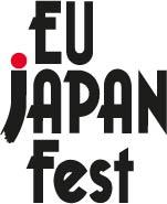 EU Japan