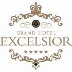 Excelsior new logo