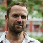 Oleg Koefoed