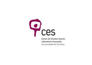 logos_CES_01