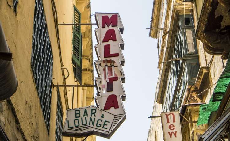 New Mepa policy to facilitate regeneration of Strait Street and Old Civil Abbatoir in Valletta