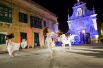 Culture Matters: Valletta 2018 Initial Findings