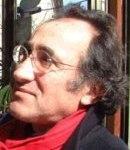 Paul Sant Cassia