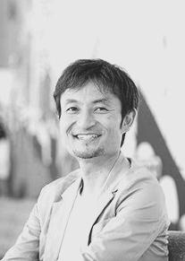 Fumihiko Sumitomo bw