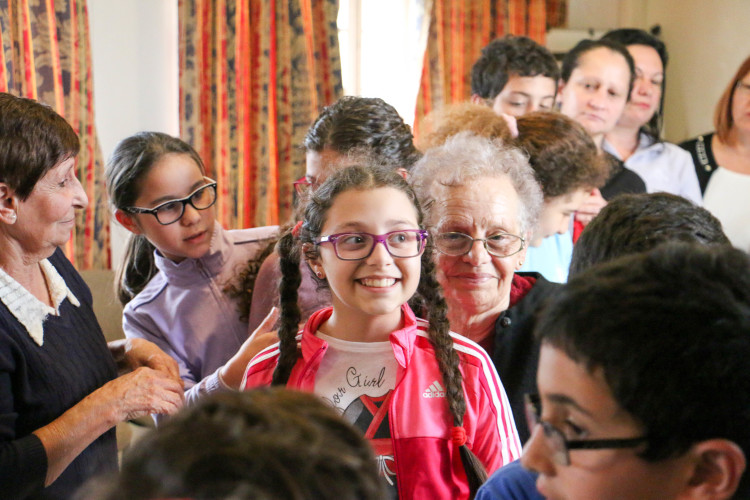 Darba Waħda: Registration for September Sessions Now Open