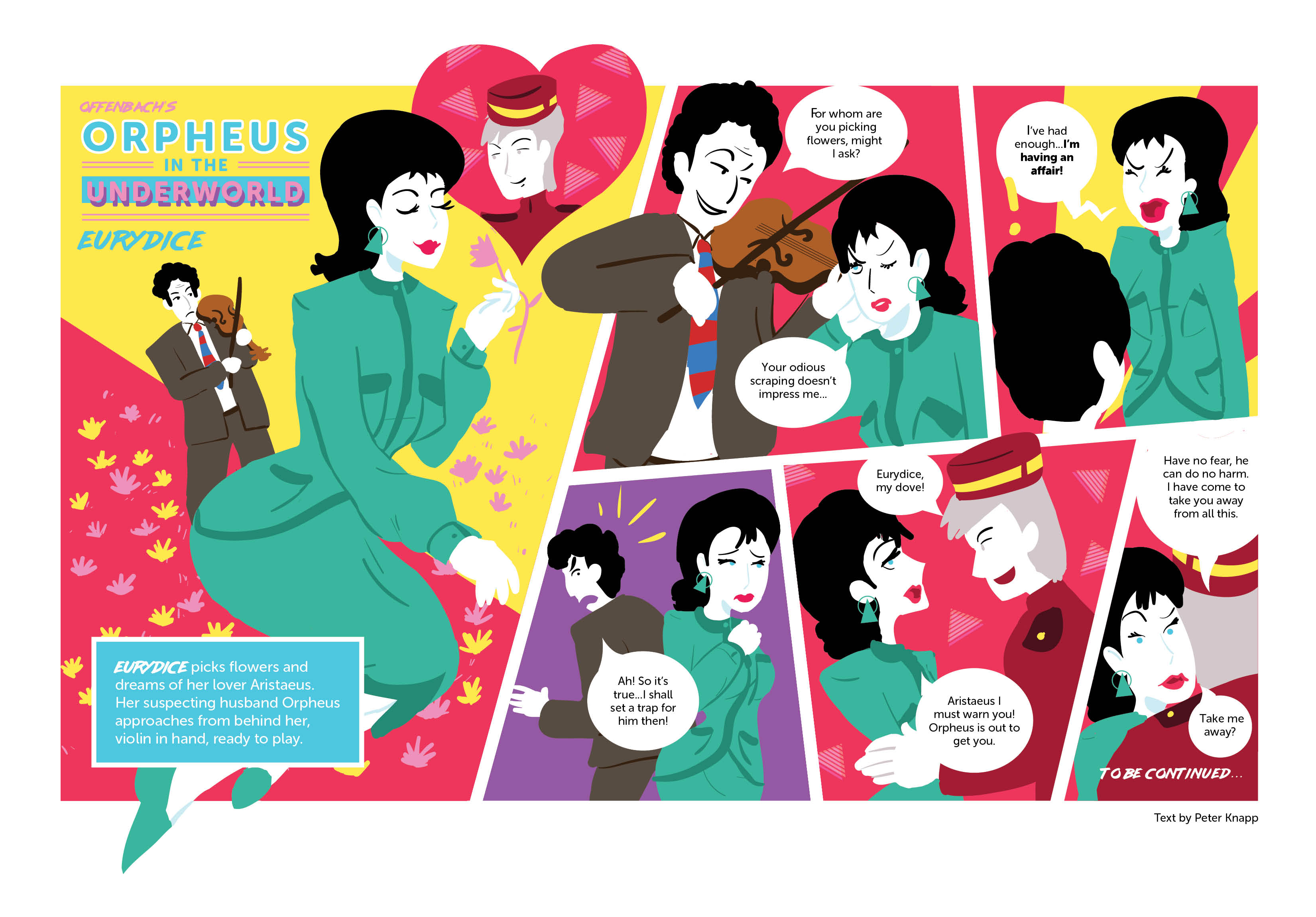 Eurydice Comic 1 (Updated with credit) (1)