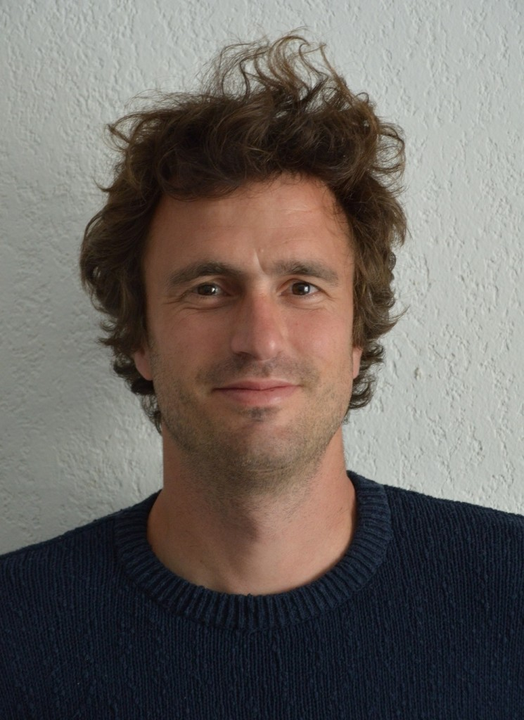Nicolas Détrie resized (2)