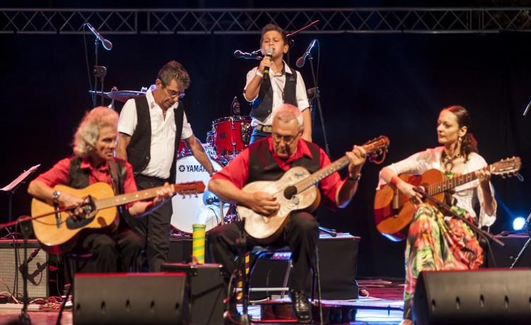 Għanafest