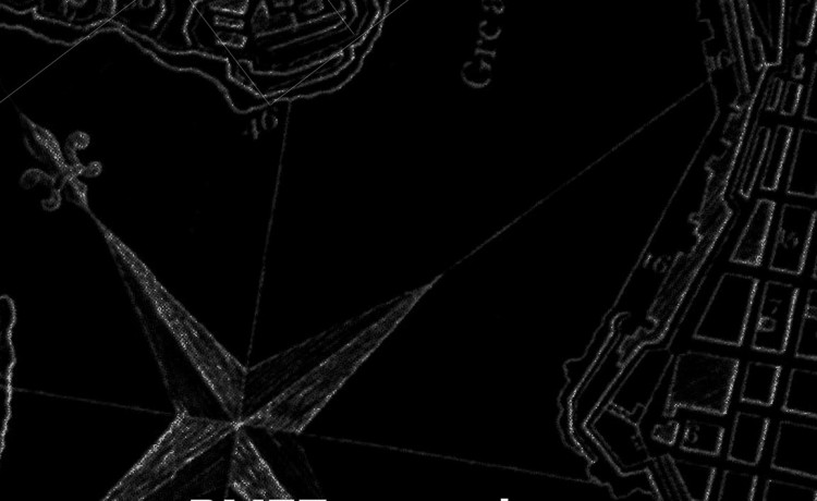 Transformer: Spazji kreattivi internazzjonali u mobilità kulturali