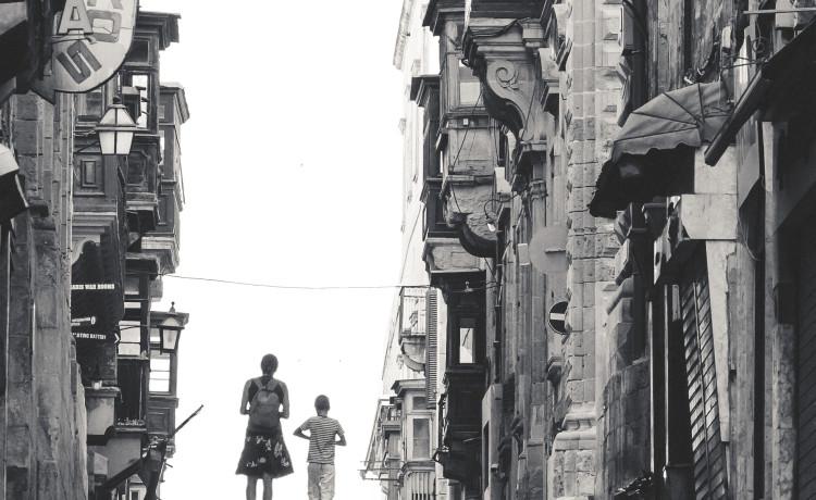 Image for Roberto Cimetta Fund – Valletta 2018 Mobility Funding – Open Call