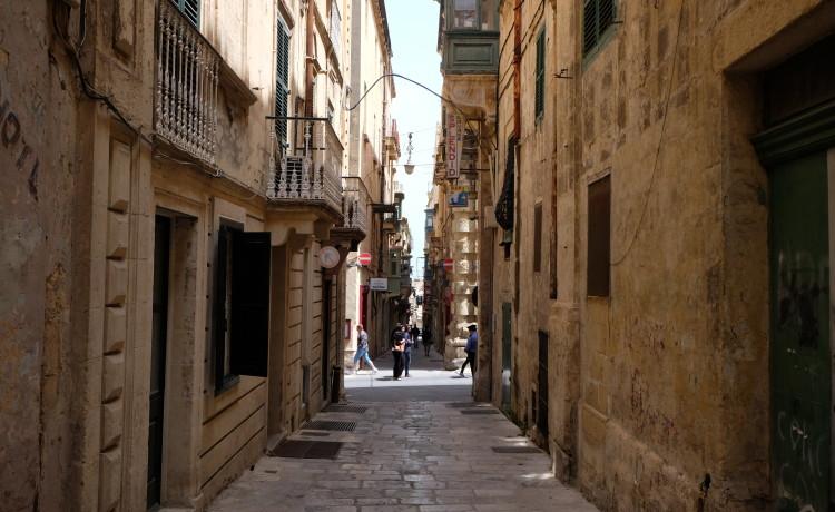 Image for Mużajk-Għana-Mosaic