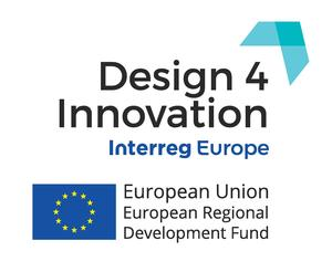 Design_4_Innovation_CMYK_EU_FLAG-page-001