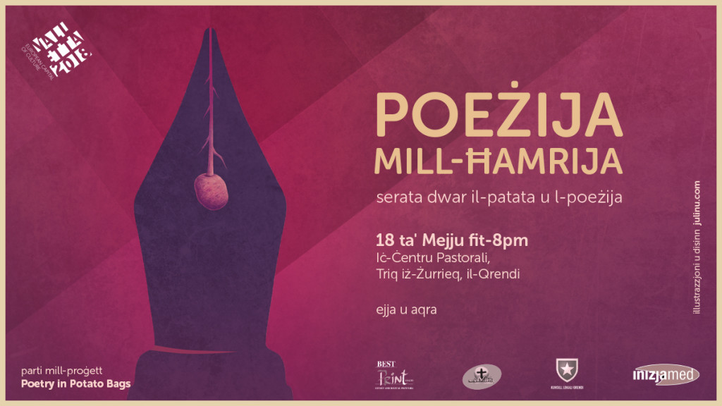 Poezija-mill-Hamrija_fb-event-cover-photo_Output-for-WEB