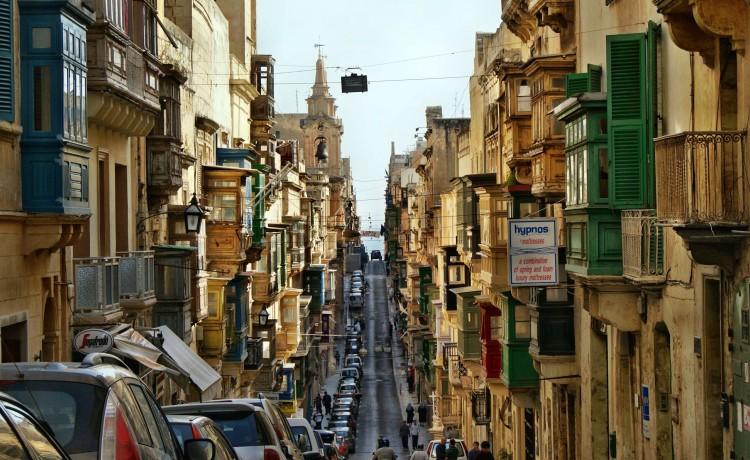 Image for Open Call: The Roberto Cimetta Mobility Fund