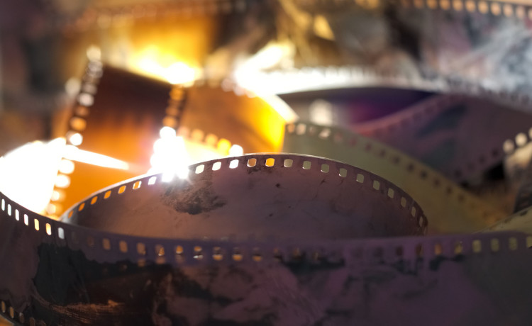 Image for Call for Rima Film Grant
