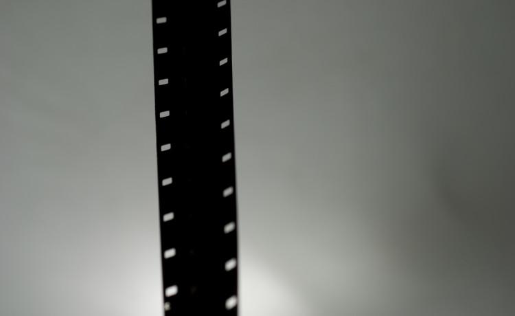 Image for Valletta Film Festival 2017