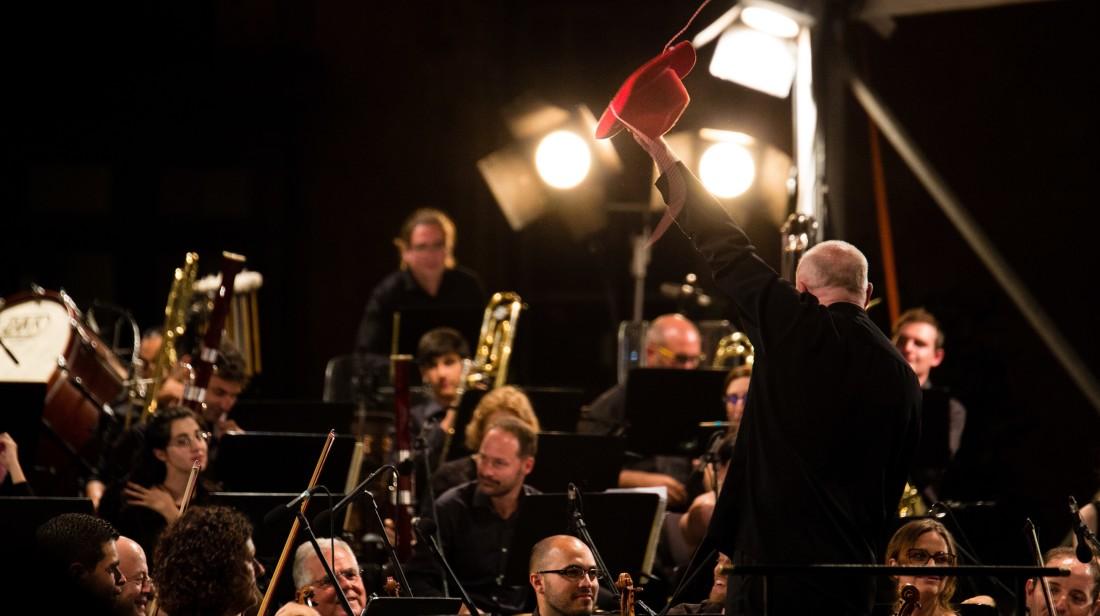 2017 Malta International Arts Festival and Malta Jazz festival deemed a success