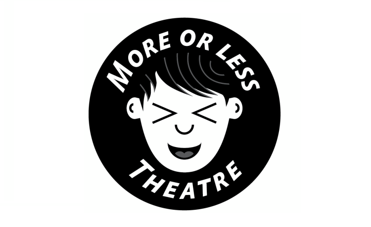 Get Your Act Together playwrights chosen