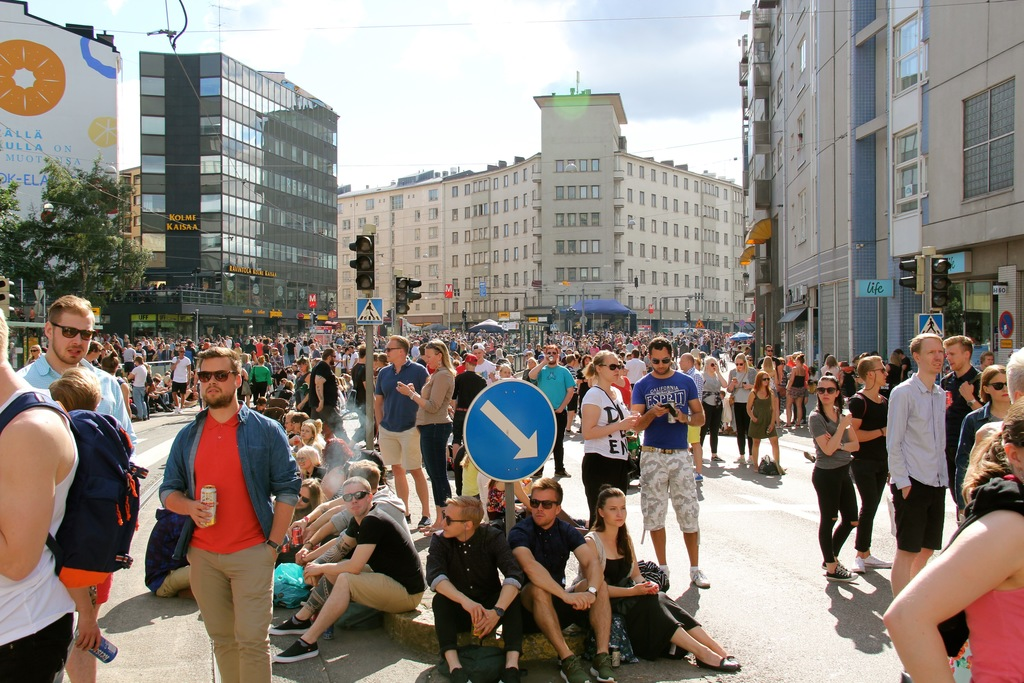 Kallio-Block-Party-2015