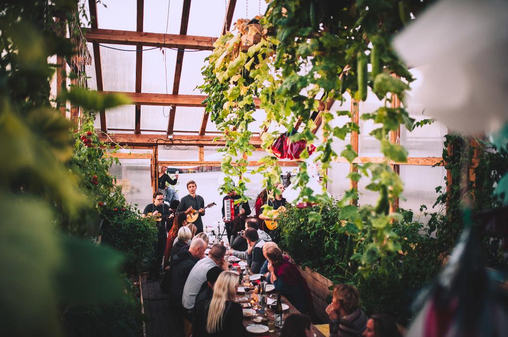 Restaurant-Wasted-Space_2015-09-12_Ahanen-Eetu-24