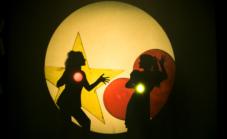 Image for Años Luz – Għajnsielem