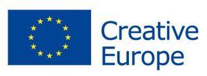 creative_europe logo