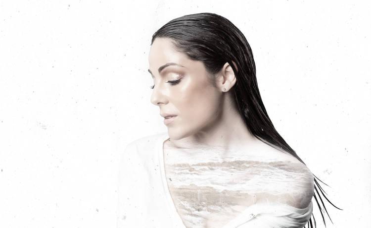 Ira Losco & Friends: Women in Music
