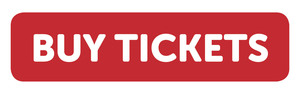 TICKETS-BUTTON-OPTION_WEB