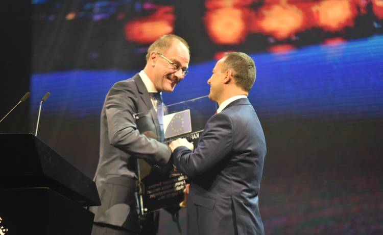 Valletta 2018 Opening: The journey as European Capital of Culture officially begins