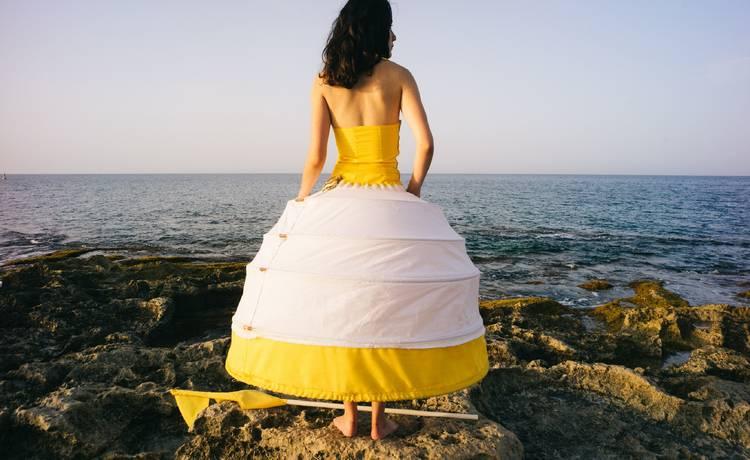 Registration for Valletta 2018 Seminar Culture Matters Opens