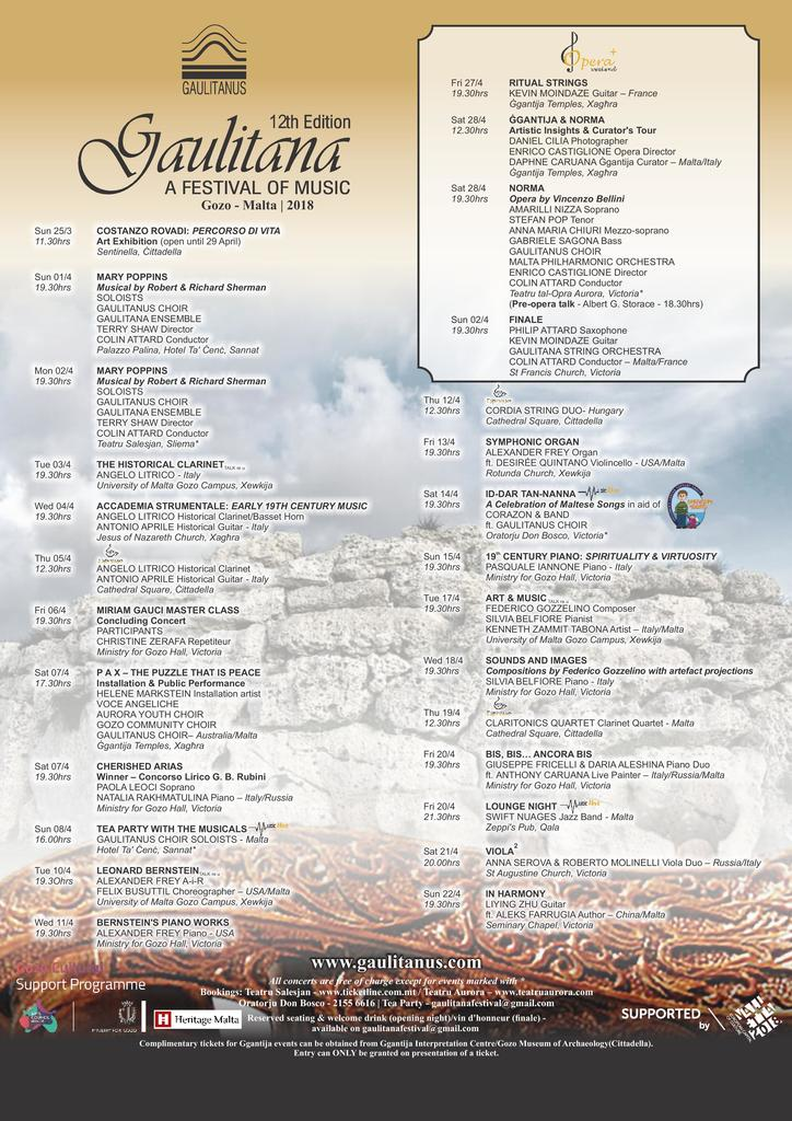 Gaulitana Poster events-page-001