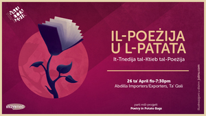 It-Tnedija__FB_Event_Cover_Photo